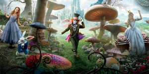 Alice_in_Wonderland_2_